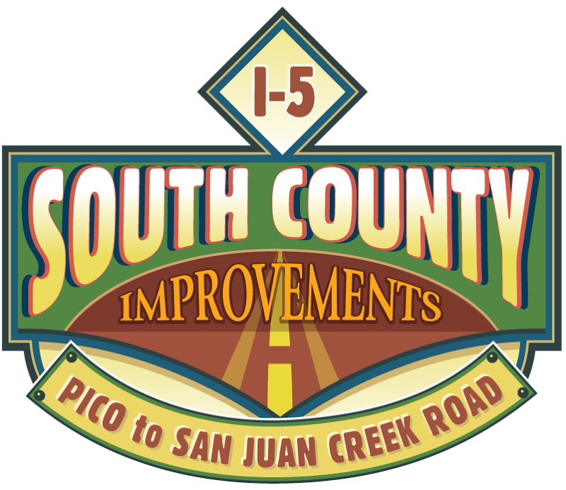 I-5 South County Logo_Transparent Background_3-10-14.png